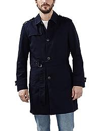 Esprit, Trench Coat Homme