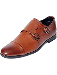 Bacca Bucci Men's Formal Shoes
