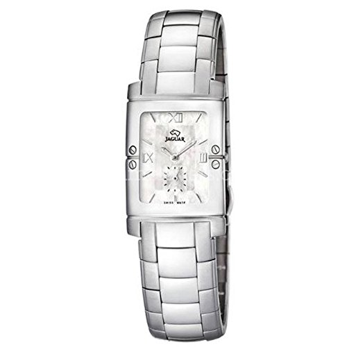 Jaguar J609/6 Women's watches J609/6