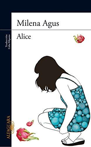 Alice descarga pdf epub mobi fb2