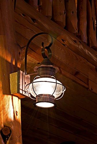 ATAPA 6 x A60 LED Leuchtmittel 7W E27 560 Lumen 270 ° Abstrahlwinkel sehr hell 60 W Ersatz Energiesparlampe Leuchtmittel natur Warm Weiß Farbe Licht Neueste Technologie Energie Klasse A + Lampen für Dusche Badezimmer Küche Wohnzimmer Veranda Home Garten Bibliothek Zubehör - 8
