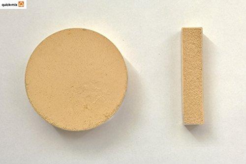 steinersatzmasse-pw2032-beige-gelb-sandstein-reparatur-mortel-1-kg