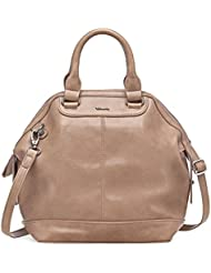 Tamaris ramona-sac à main, sac à bandoulière rose.