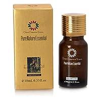 Essential Oil , Rowentauk Ultra Brightening Spotless Öl Hautpflege, Natürliche Entfernen Akne,Dark Spots Entfernung... preisvergleich bei billige-tabletten.eu