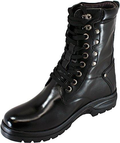 calden-bottes-pour-homme-noir-noir-455-eu