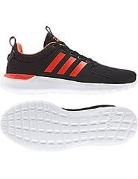 adidas Cf Lite Racer, Chaussures de Running Homme