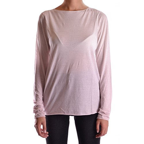 pb-studio-camisetas-pc133-bp-studio-donna-m-rosa