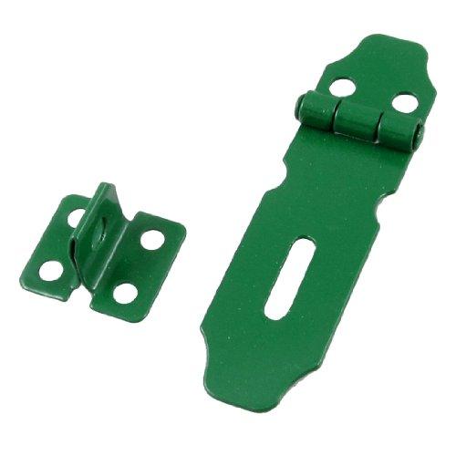 grun-metall-schubladenschrank-tor-vorhangeschloss-riegel-tur-76-cm-haspe-staple