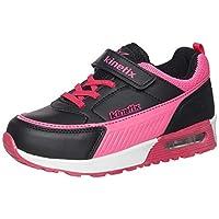 Kinetix HAZEL 9PR Kız çocuk Sneaker