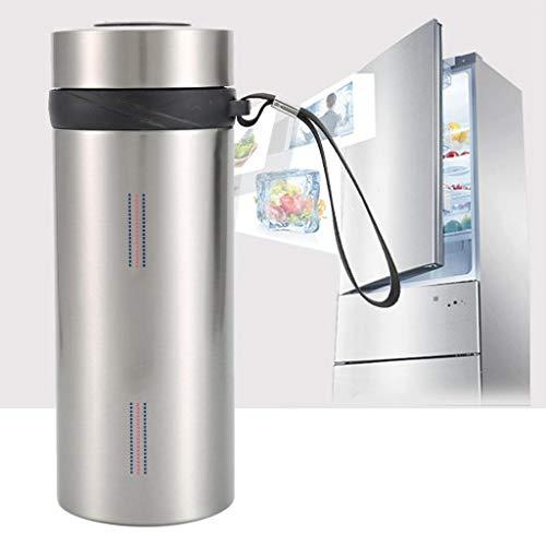 FRIDGE Tragbare Mini Insulin Kühlschrank Cup Kühler Medical Travel Cooling Cups Flasche Medikamente Organizer Gesundheit -