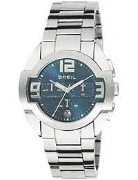 efe317000d10 Amazon.es  BREIL RELOJES - Incluir no disponibles  Relojes
