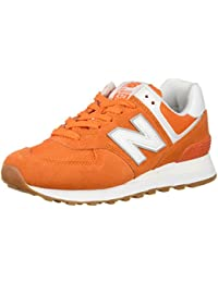 Amazon.fr   new balance - 35   Chaussures femme   Chaussures ... 3ae362174639