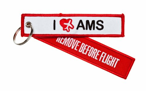 portachiavi-remove-before-flight-i-love-ams-amsterdam-edition-i-love-my-airport-