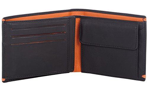 visconti-portafoglio-di-pelle-da-uomo-a-piegatura-tripla-monza-italian-leather-wallet-mz7-nero-aranc