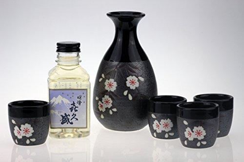 coffret-cadeau-sake-kumamoto