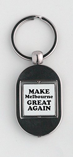 key-ring-with-make-melbourne-great-again