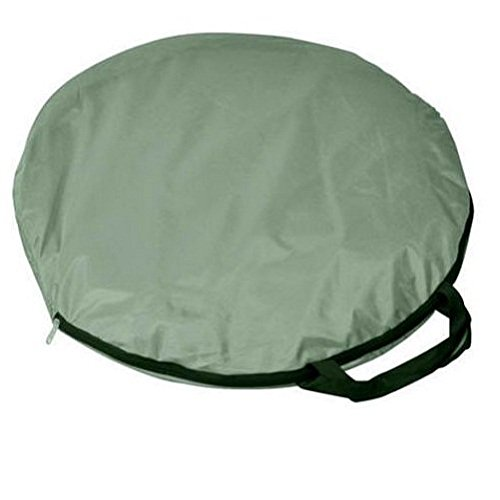 Portable Instant Pop Up Tent ...  sc 1 st  UK Sports Outdoors C&ing Hiking Jogging Gym fitness wear Yoga & Portable Instant Pop Up Tent Camping Toilet Shower Changing ...