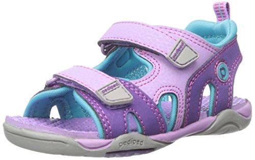 pediped-navigator-madchen-sport-outdoor-sandalen-violett-purple-lavender-grosse-33