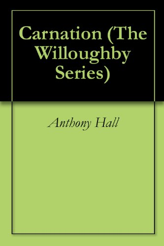 carnation-the-willoughby-series-book-1-english-edition