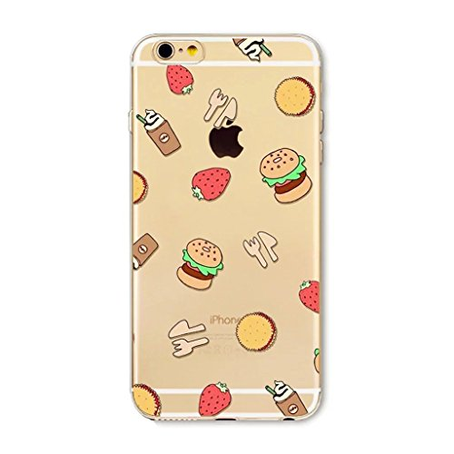 mutouren-iphone-6-plus-6s-plus-case-cover-tpu-silicone-material-ultra-thin-feel-good-soft-3d-transpa