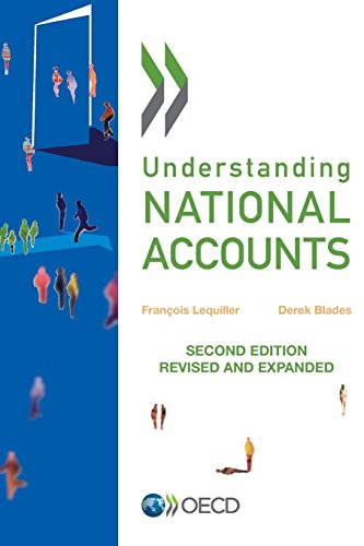 Understanding National Accounts: Second Edition: Edition 2014