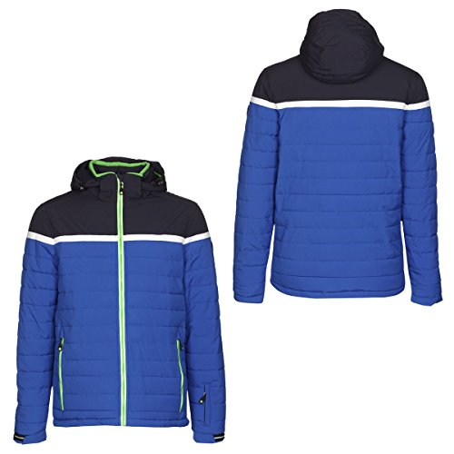 killtec-raoul-royal-blue-green-white-neo-royal-blau-gruen-weiss-neo-m