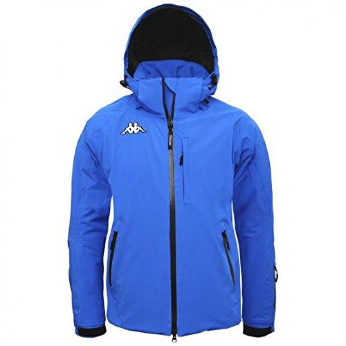 kappa-6cento-650-jacket-012-xs