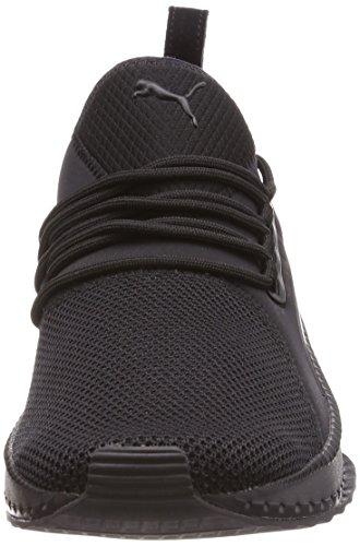Unisexe Pumas Runningschuhe Tsugi Sommet Sneaker - Esprit - 43 Eu wsZqPz