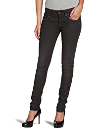 Object Collectors Item Jean - Straight Fit - Femme