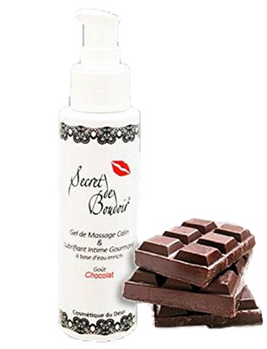 gel-de-massage-lubrifiant-comestible-4en1-chocolat