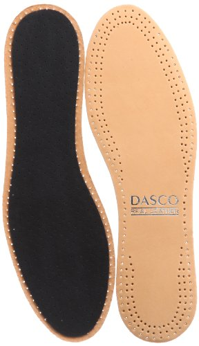 mens-leather-insole-size-7-eur-41