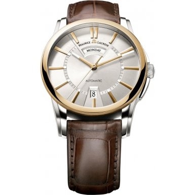 mens-maurice-lacroix-pontos-day-date-18ct-gold-automatic-watch-pt6158-ps101-13e-1