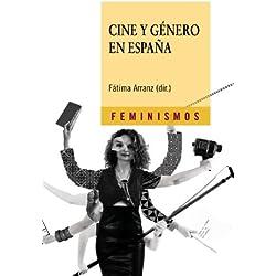 Cine y género en España: Una investigación empírica (Feminismos)