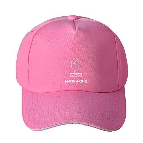 Und Thailand Für Männliche Weibliche Kostüm - Hut Mütze Baseball Cap männlich und weiblich Mütze Puder Code