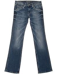 Pepe Jeans London Vaquero Rebeccar04