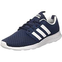 offerte adidas uomo scarpe