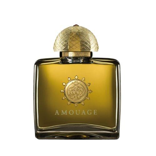 Amouage Jubilation Eau de Parfum donna 50ml Confezione da 1x 50ml