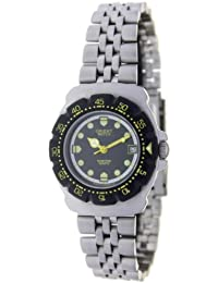 Reloj Orient K-178742-D Acero