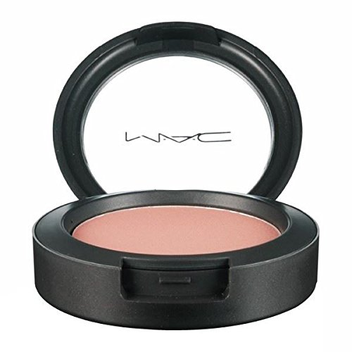 MAC Blush Le Souffle Prune - Pack DE 2