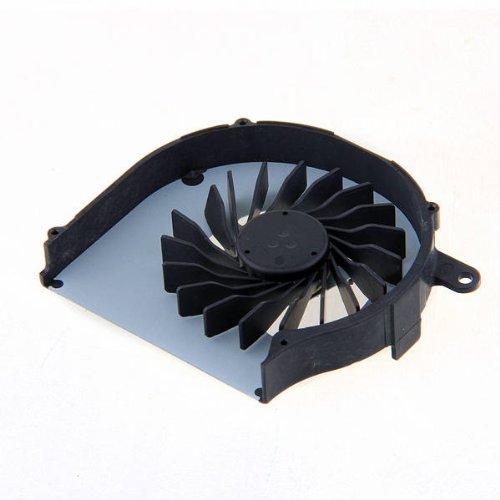 Ventilateur Refroidisseur Fan Boîtier pour PC Ordinateur HP/Compaq CQ72 G72