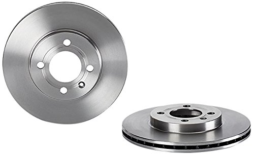 BREMBO 09 5166 14 DISCO DE FRENO