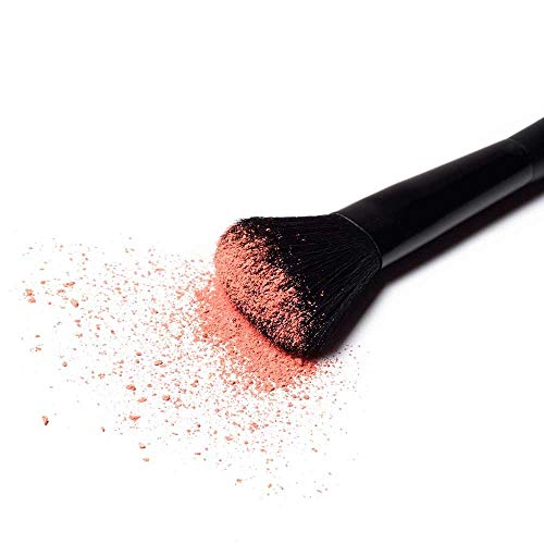 3INA COSMETICS SL Maquillage Pinceaux Cosmétique Visage Cruelty Free Vegane The Blush Brush