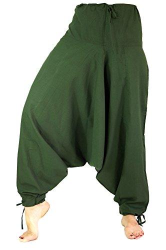 guru-shop-leggings-para-mujer-color-variationn