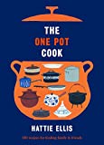 The One Pot Cook (English Edition)