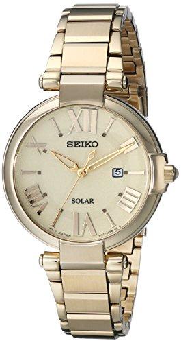 SEIKO SUT176