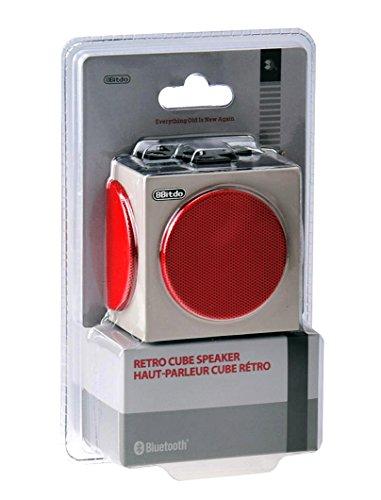 8bitdo-mini-cube-enceinte-sans-fil-bluetooth-pour-ios-android-gamepad-pc-mac-linux-cube-haut-parleur
