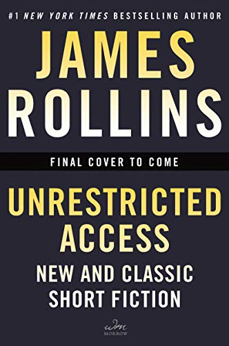 Unrestricted Access: New and Classic Short