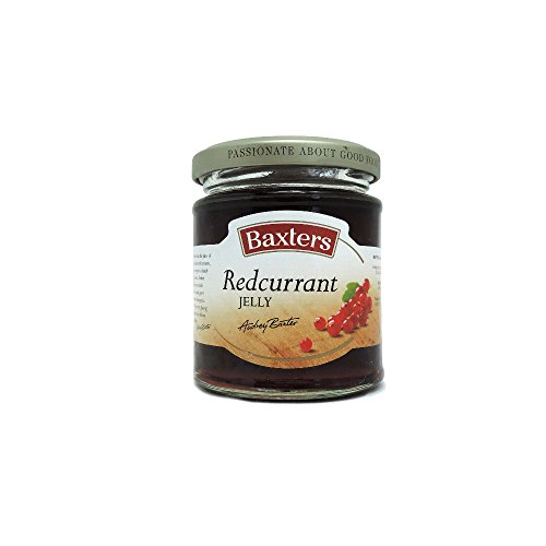 baxters-redcurrant-jelly-210g