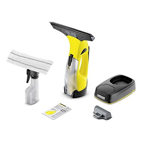 kit-de-karcher-wv-5-plus-non-stop-de-limpieza-limpieza-de-ventanas-manual-de-vacio-1633-4430