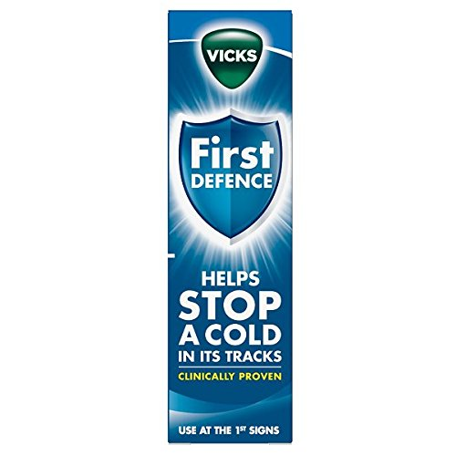 vicks-first-defence-micro-gel-nasal-spray-15ml